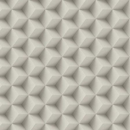 CARRE GRIS – TD30606