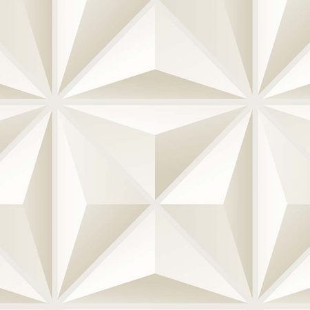 GRAND TRIANGLE BEIGE – TD30908