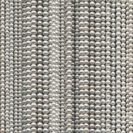 PERLES BLANCHES – TD31200