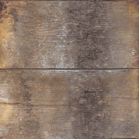 LARGE PLANCHE MARRON FONCE – TD32302