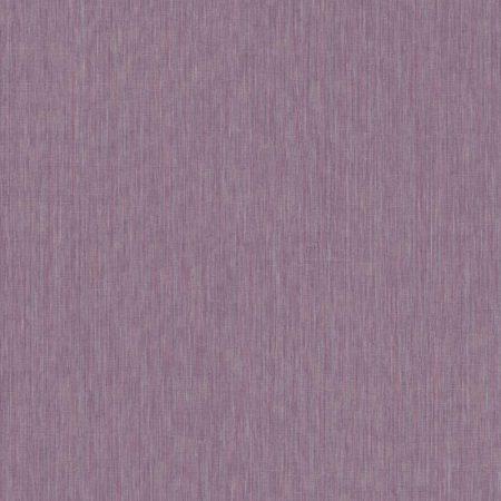 ETAMINE UNI LILAS – 22601