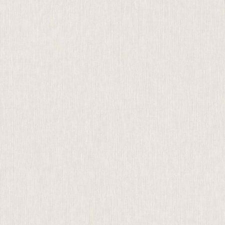 ETAMINE UNI ECRU – 22602