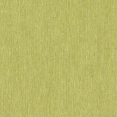 ETAMINE UNI JAUNE – 22603