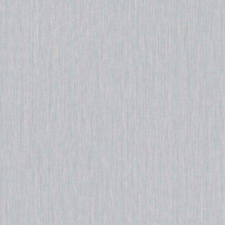 ETAMINE UNI GRIS – 22604