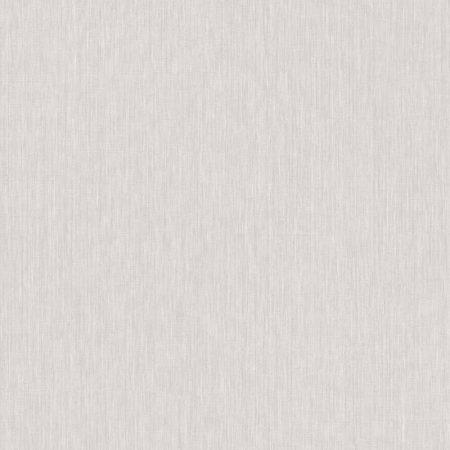 ETAMINE UNI BEIGE – 22605