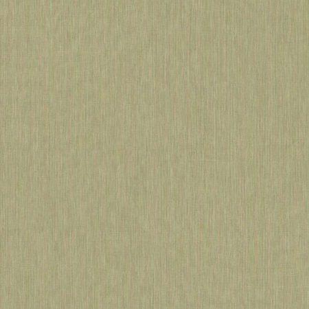 ETAMINE UNI SABLE – 22609
