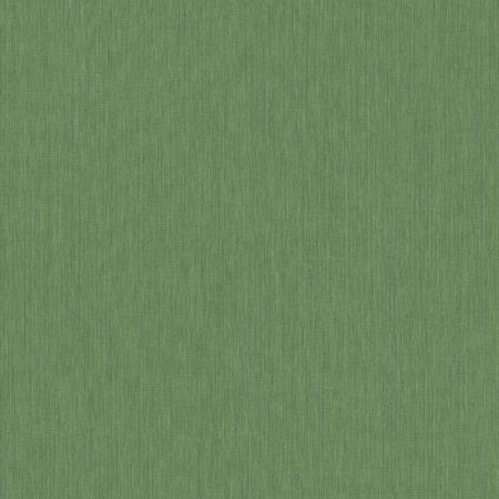ETAMINE UNI VERT – 22614