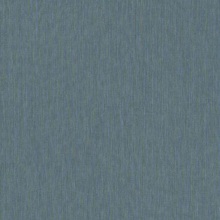 ETAMINE UNI TURQUOISE – 22618
