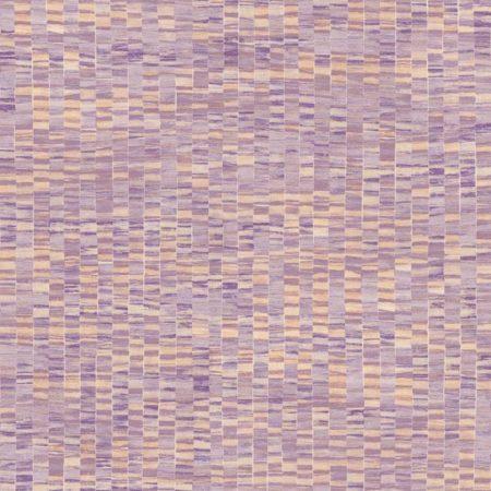 PETIT GEOMETRIC LILAS – 22644