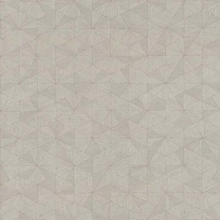 PRISME TAUPE – 358954