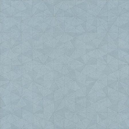 PRISME BLEU CLAIR – 358957