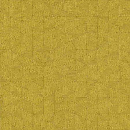 PRISME JAUNE – 358958
