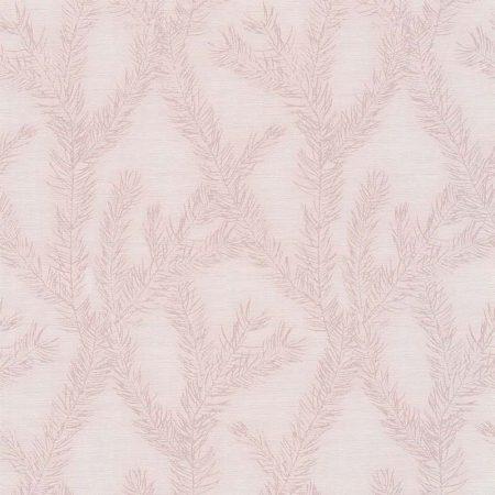 SAPINETTE ROSE – 358981