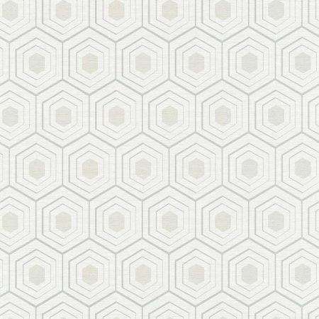 ALVEOLE ARGENT GRIS BLANC – 358992