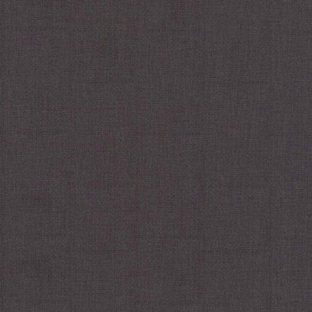 UNI TOILE NOIR – 360941