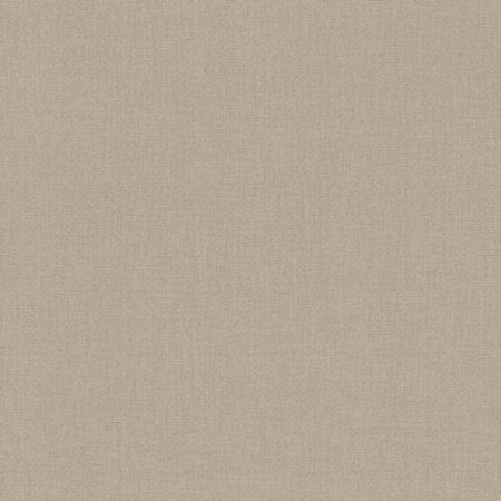 UNI TOILE TAUPE – 360942
