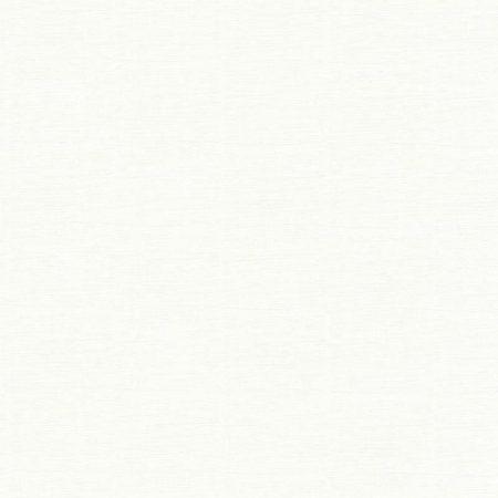 UNI TOILE BLANC – 360943
