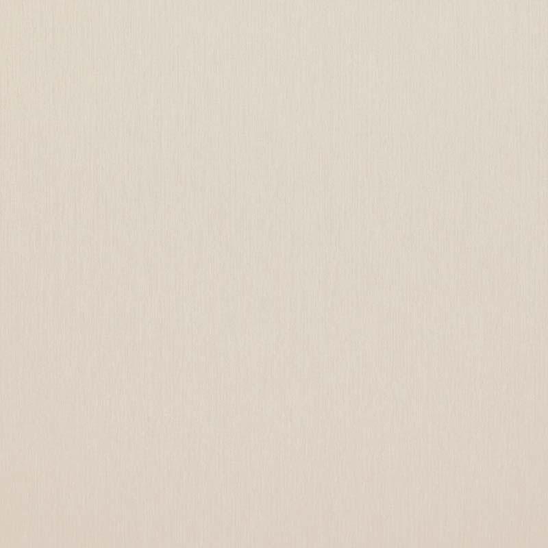 Papier Peint Uni Fil Beige Clair 17731 De La Collection Papier