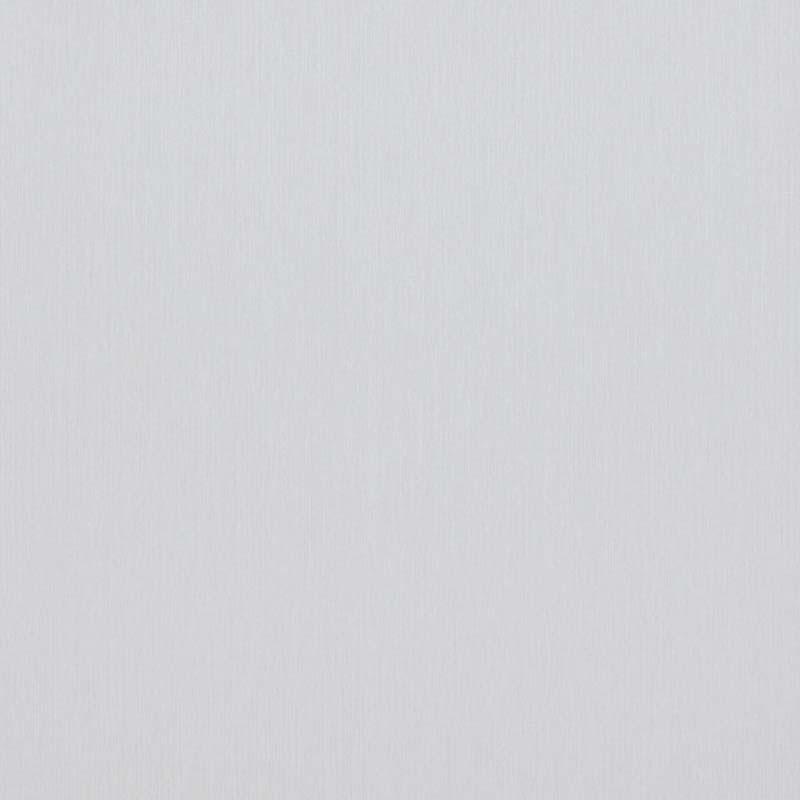 Papier Peint Uni Fil Gris Clair 17733 De La Collection Papier