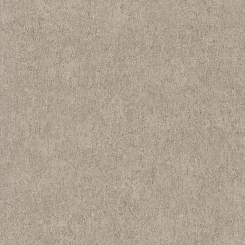Papier peint uni taupe 51158208 de la collection papier for Papier peint taupe clair