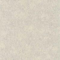 Papier Peint Feuillage Argent Noir 51157829 De La Collection