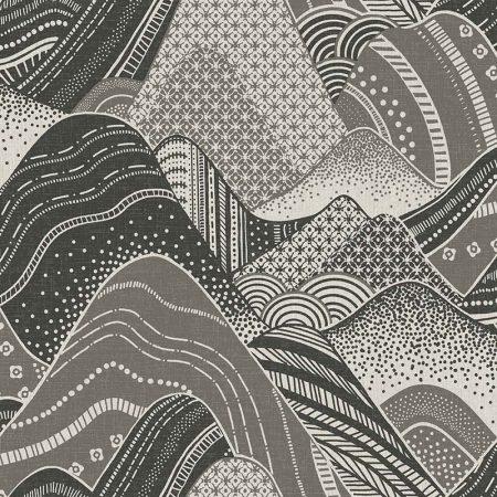 MERU GRIS FONCE – FD24331