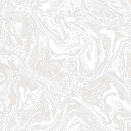 MARBRURE GRIS – LL36242