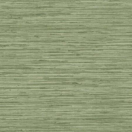 TISSAGE VERT – MH36504