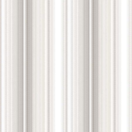 FINE RAYURE GREGE – MH36507