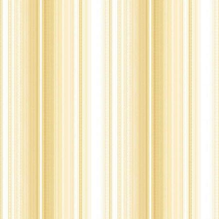 FINE RAYURE STRIPE JAUNE – MH36509