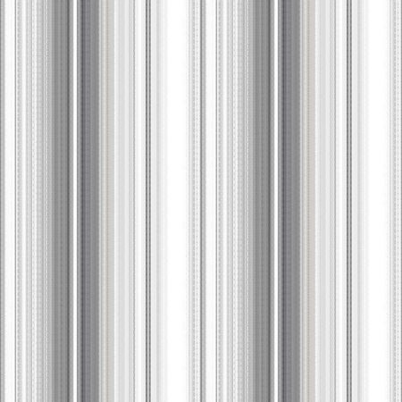 FINE RAYURE GRIS – MH36510