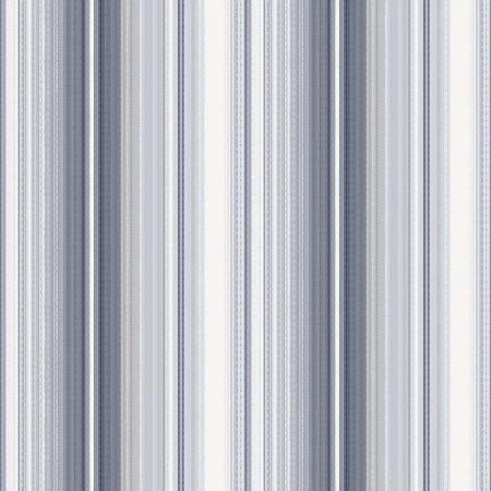 FINE RAYURE BLEU – MH36511