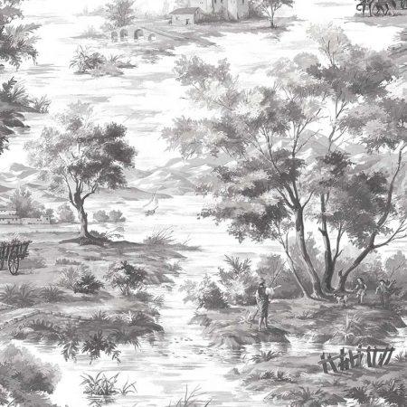 LA CAMPAGNE GRIS – MH36513