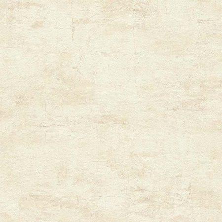 UNI NUAGE ROSE FOND BEIGE – 306681