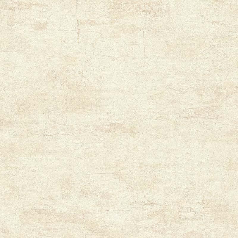 Papier peint UNI NUAGE ROSE FOND BEIGE - 306681 de la collection papier peint Daniel Hechter ...