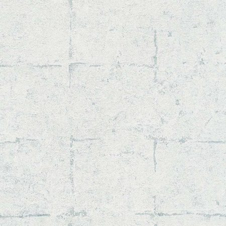 MOTIF CARREAUX BLANC – 361311
