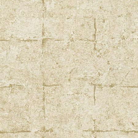MOTIF CARREAUX BEIGE – 361312