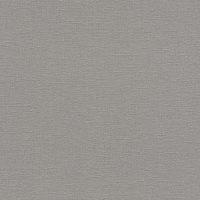Papier Peint Uni Gris Clair 362632 De La Collection Papier Peint