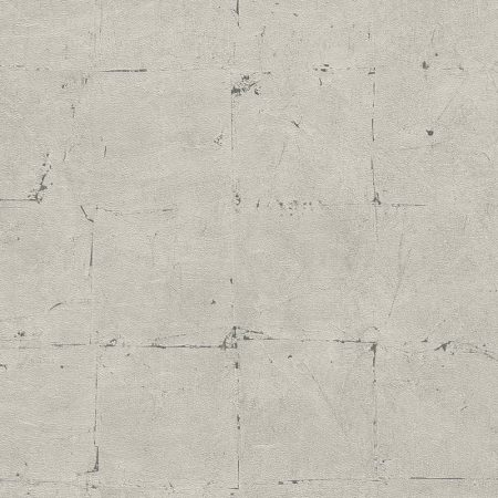 GRAPHIC PATINE GRIS BEIGE – 939921