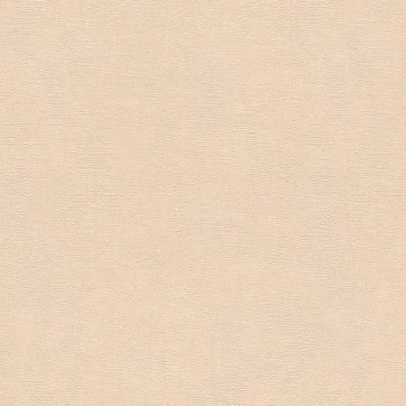 UNI STRUCTURE TAUPE CLAIR – 952627