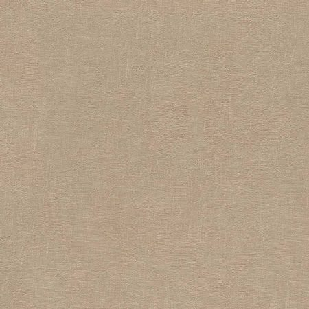 UNI STRUCTURE TAUPE – 952628