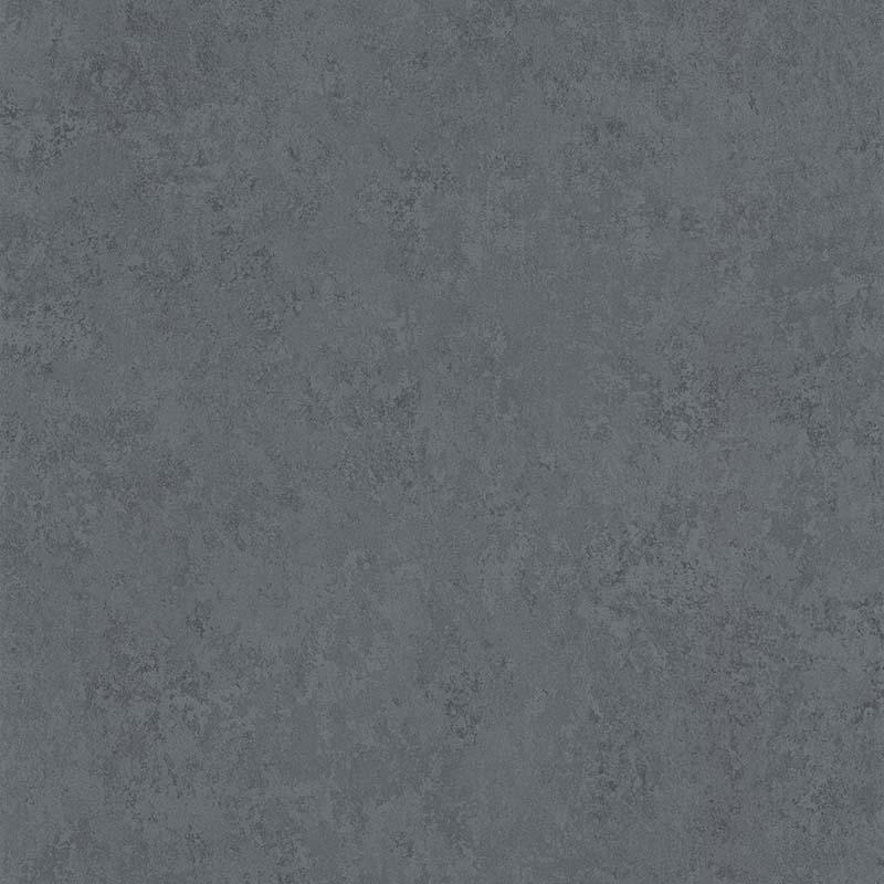 Papierpeint Gris Foncé Enfant : Papier peint uni tadelakt gris fonce de la