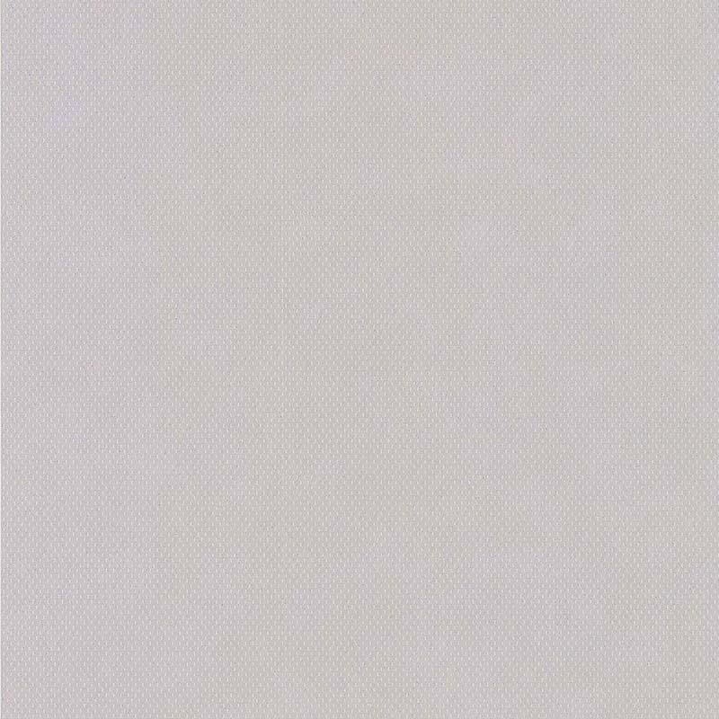 Papier Peint Uni Picot Gris Clair 51145609 De La Collection Papier