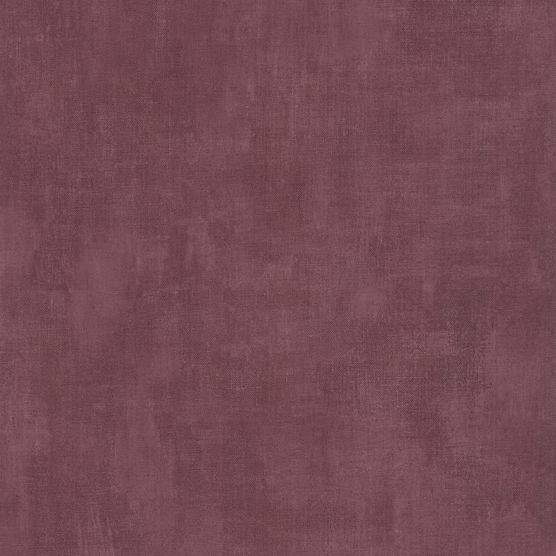 Papier Peint Moderniste Grenat 51182710 De La Collection Papier
