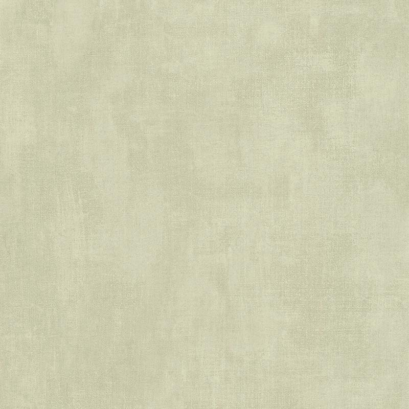 Papier Peint Moderniste Mastic 51182717 De La Collection Papier