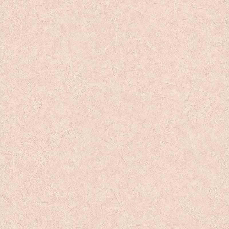 Papier Peint Uni Rose Ibiza 66180103 De La Collection Papier Peint