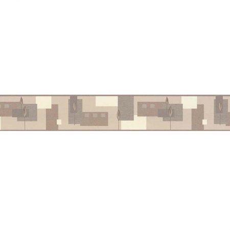 FRISE CHAEDDA BEIGE – 27110907