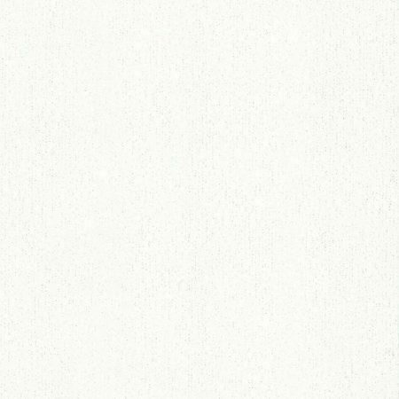 UNI LIGNE PAILLETE BLANC – 424710