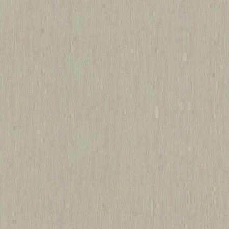 FROISSE TAUPE – 51110708