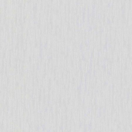 FROISSE GRIS – 51110719